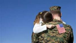 Personal Finances for Military Families