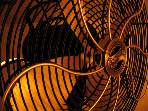 Beat the Heat to Save More Money