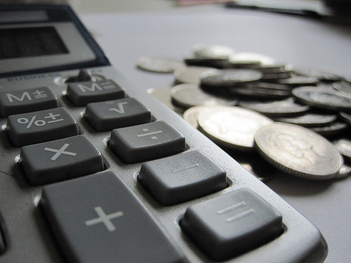 Budgeting and Your Finances – What's The Takeaway?